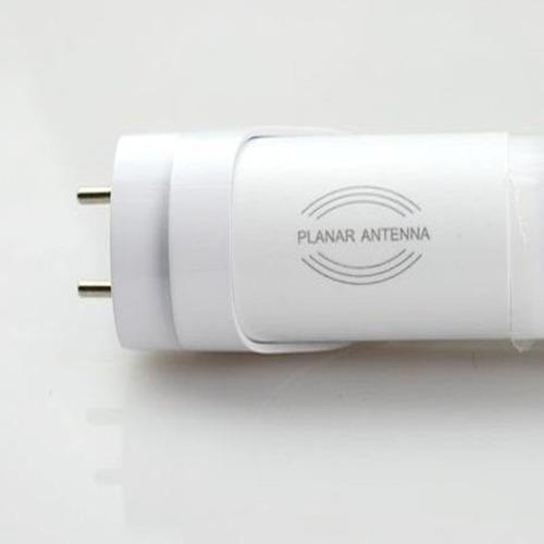 Tubo luz led 120cm 18w 220v con sensor de movimiento - Sensor de movimiento luz ...