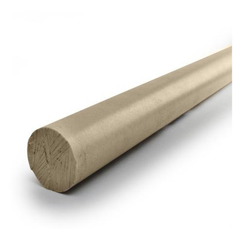 tubo material peek polieteretercetona impresora 3d