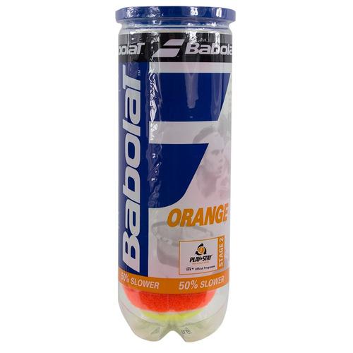 tubo orange babolat sport 78 tienda oficial