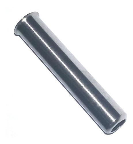 tubo para ferro de solda estação hikari hk-936a  936-a 936 a
