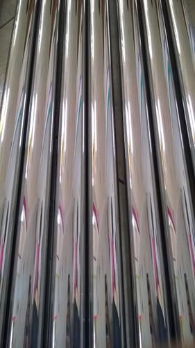 tubo para pole dance giratorio de excelente calidad