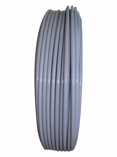 tubo pe-rt (pex) 16mm o 1/2  maincor