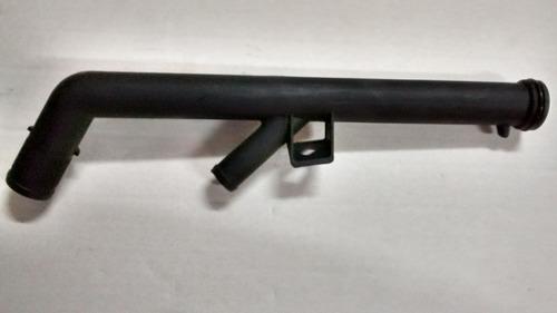 tubo plastico de calefacion de meg,sym 16v