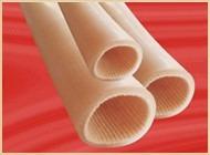 tubo recortável (malha elástica c/ gel)