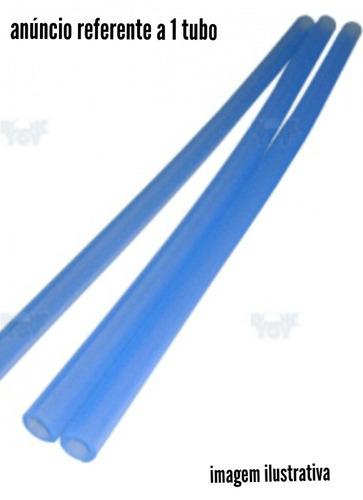 tubo ressonância lax vox original