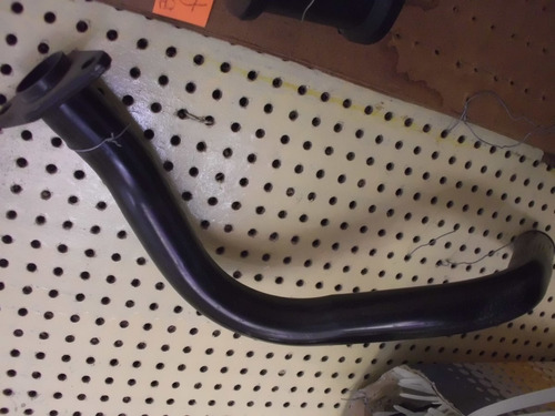 tubo retorno aceite daewoo cielo/racer