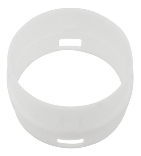 tubo salida vapor secarropas whirlpool awz320