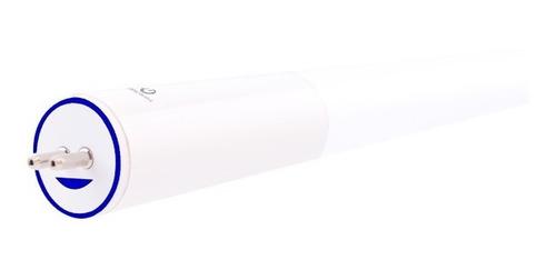 tubo t5 led 120cm 25w 3200 lumens 3k/4k 120-277v