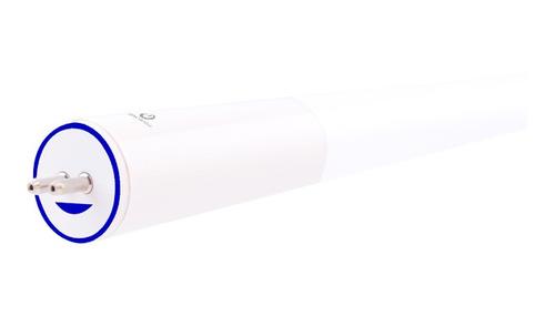 tubo t5 led 60cm 9.5w 1350 lumens 3k/4k 120-277v