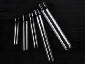 tubo vidro, tubo de ensaio 13x100, tubo vidro tampa de rosca