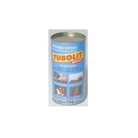 Tubolit Mep 301 (a+b) 1kg