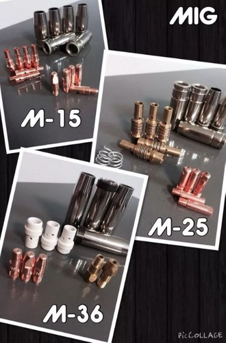 tubos - carga / helio, co2, atal, argon, oxigeno y nitrogeno