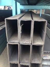 tubos de 175x175x6 mtrs al mejor precio del mercado