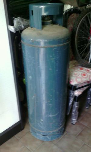 tubos de 45 kg vacios jc