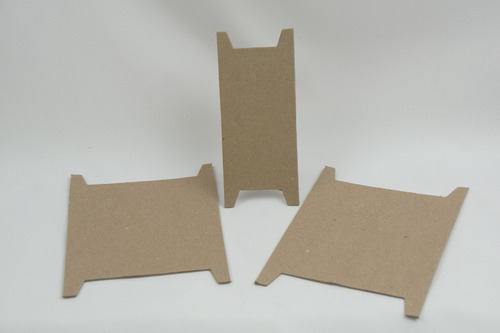 tubos de carton