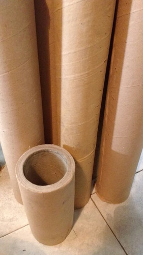 tubos de carton resistentes para hacer rascadores para gatos