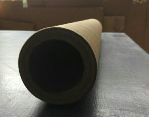 tubos de cartón x 3 unidades