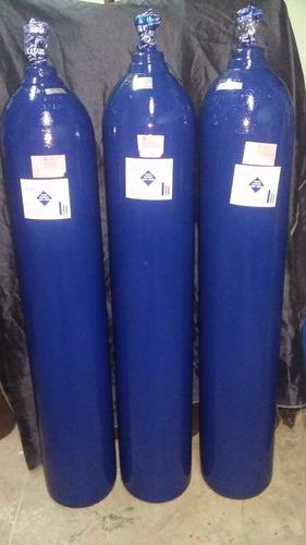 tubos de oxigeno 200 bares ,nitrogeno mix.argon,co2
