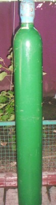 tubos de oxigeno,argon, atal,nitrogeno,co2, en alquiler!!