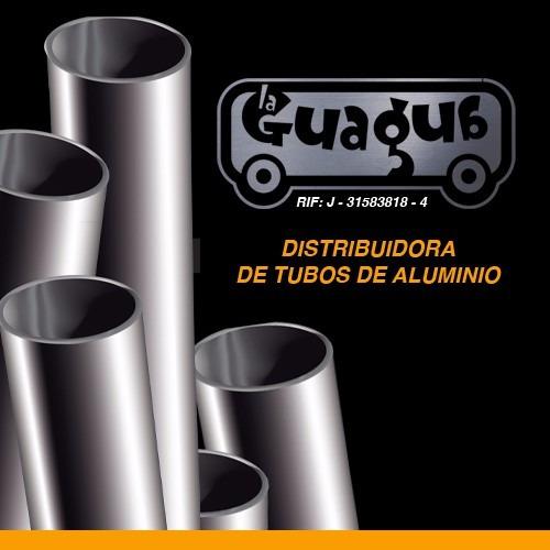 tubos emt para electricidad de aluminio 1/2 pulgadas