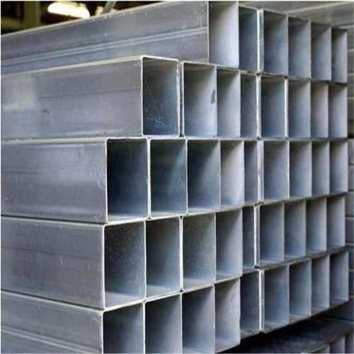 tubos estructurales 100x50x7.2 100x100x5.20 80x40x12