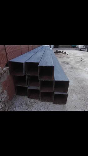 tubos estructurales