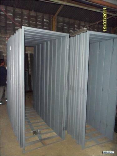 tubos estructurales para construcción