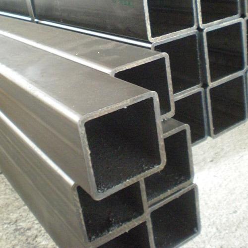 tubos estructurales y tubos redondos de hierro
