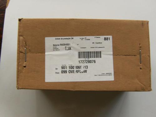 tubos evaporador renault l90 l901 codigo 6001552014 (el par)