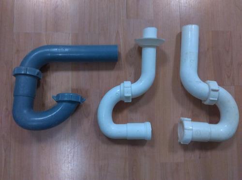 tubos sifon bajante 03 modelos tienda virtual