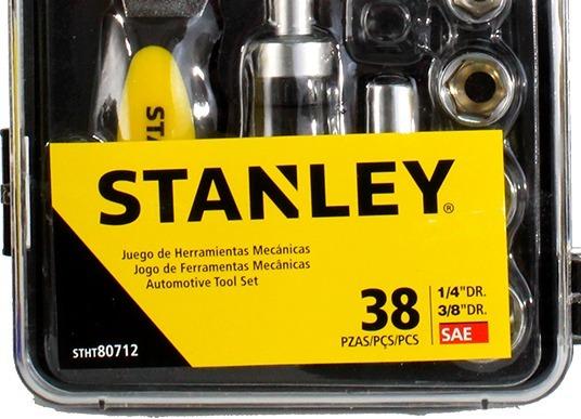 Tubos Stanley En Juego + Toolmen T93 +t95 Cinto Regulable -   1.599 ... e49376ddd27a