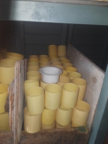tubos,codos,curvas,conexiones y otros en pvc pavco