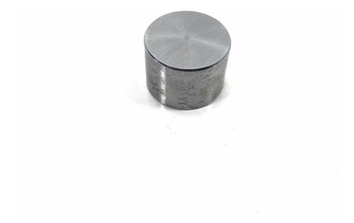 tucho copinho de válvula crf 250 07-15 orig cod:1687s
