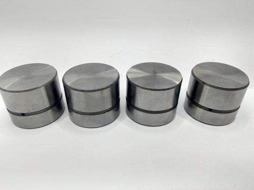 tucho de válvulas 04 peças peugeot 306, 405 e 406 2.0 16v