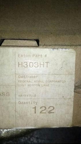 tucho hidráulico opala caravan a10 c20 omega 250 4100 6cc
