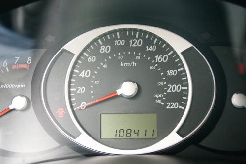 tucson 2.0 mpfi gls 16v 143cv 2wd gasolina 4p automático