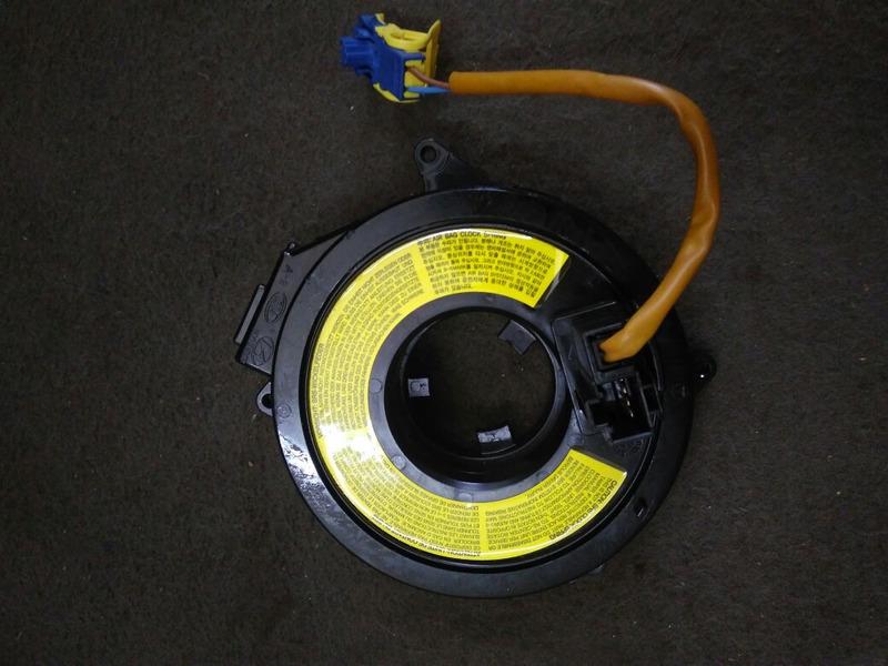 tucson disk raider n 2012