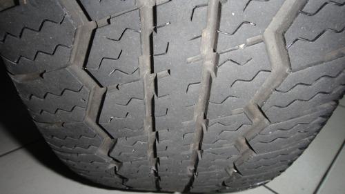 tucson gls 2.0 aut. 2011 completa, 87mil km, impecável