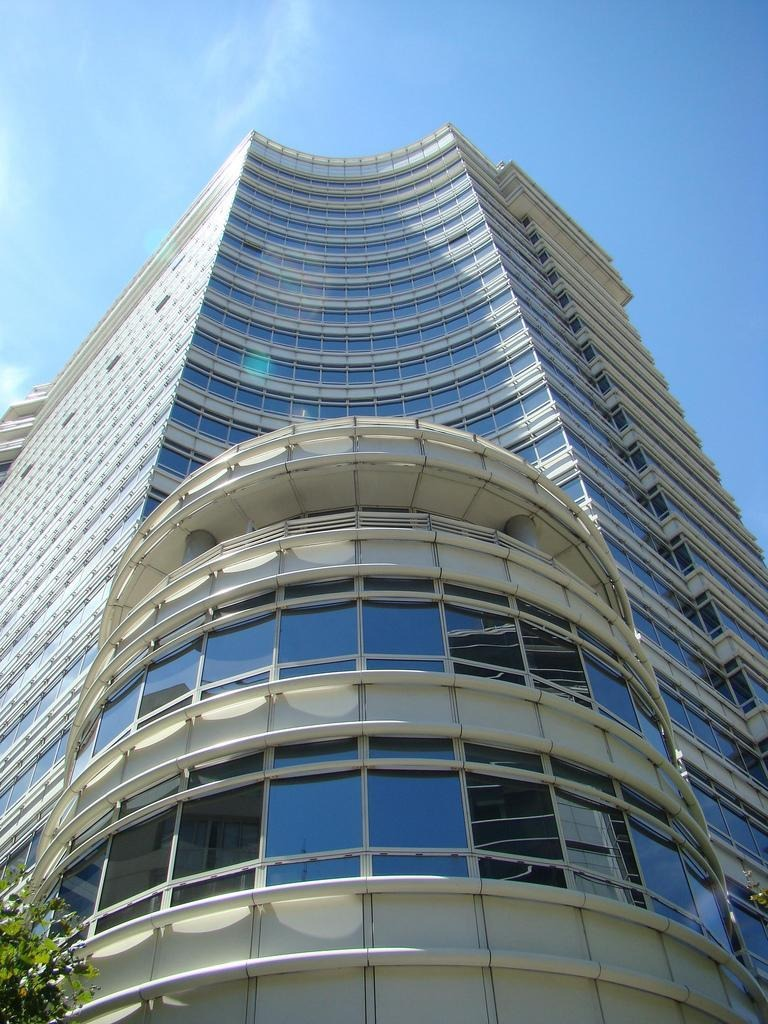 tucumán 1, edificio república - piso 5° - retiro, caba