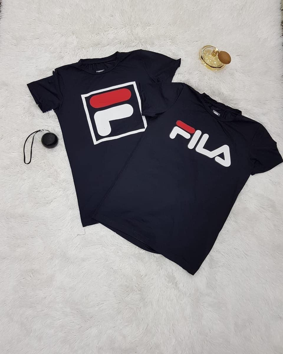 fb63c31d9 Tudo Barato E De Qualidade Tenis Roupa Etc... - R$ 150,00 em Mercado ...