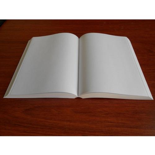 tudo o que os homens sabem sobre as mulheres-livro em branco