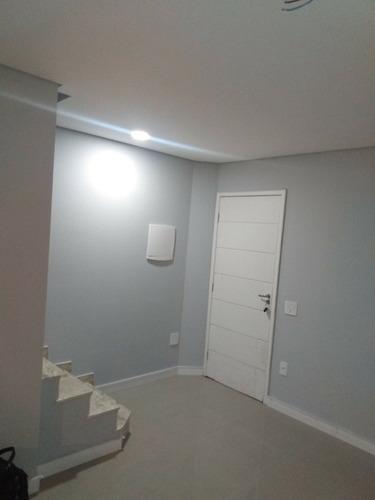 tudo para sua casa pintor eletricista hidráulica  alvenaria