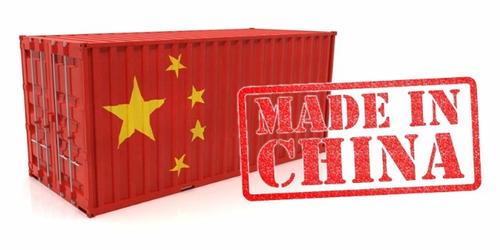 tudo sobre como comprar da china  atualizado 2016
