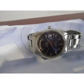 Tudor Rolex Antigo Ref 9450 Oyster Prince Date Day President