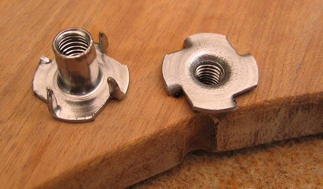 tuerca-arana-14-300pcs-madera-grenelectr