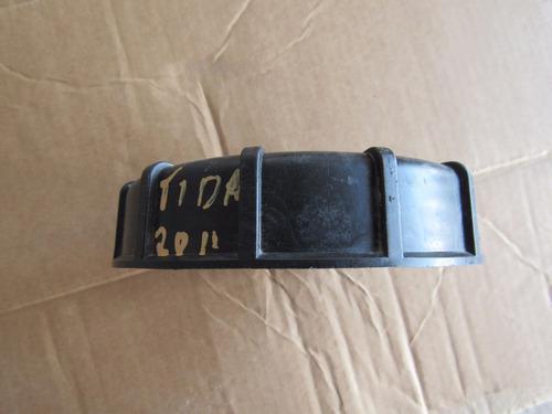 tuerca de bomba de gasolina nissan tiida 2011