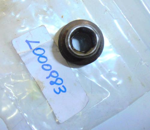 tuerca filtro de aceite toyota yaris año 2006-2012