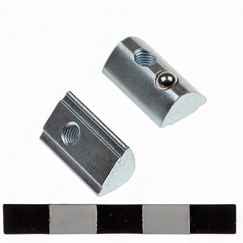 tuerca t-slide item 420.05 m5 026.23 m6