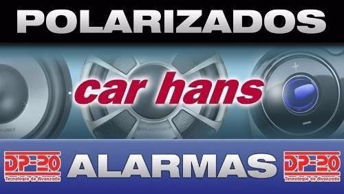 tuercas antirrobo mcgard ultra high security chevrolet cruze