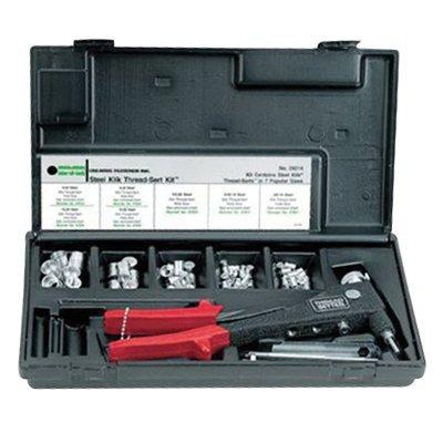 tuercas de remache,m39316, herramienta manual de marson,..